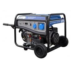 Бензиновый генератор TSS SGG 7000EH