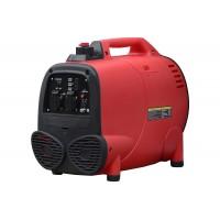 Бензиновый генератор TSS SGGX 2000I