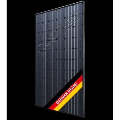 Солнечная панель AXITEC AXI-blackpremium AC-280M/156-60S