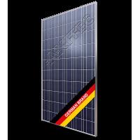 Солнечная панель AXITEC AXI-power AC-270P/156-60S