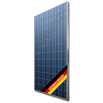 Солнечная панель AXITEC AXI-power AC-310P/156-72S
