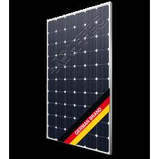Солнечная панель AXITEC AXI-premium AC-270M/156-60S