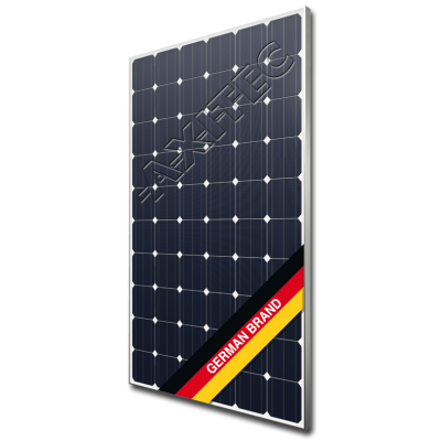 Солнечная панель AXITEC AXI-premium AC-290M/156-60S