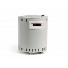 Стабилизатор SKAT STL-15000
