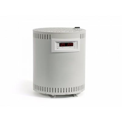 Стабилизатор SKAT STP-20000