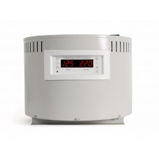 Стабилизатор SKAT STL-5000