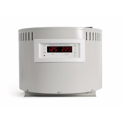 Стабилизатор SKAT STP-5000