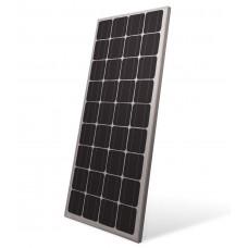 Солнечная панель DELTA SM 100-12 M