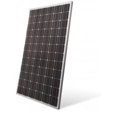 Солнечная панель DELTA BST 320-24 M