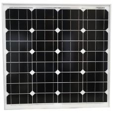 Солнечная панель DELTA BST 50-12 M