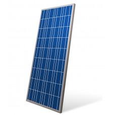 Солнечная панель DELTA BST 100-12 P