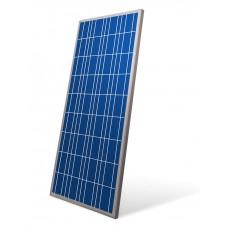Солнечная панель DELTA BST 150-12 P