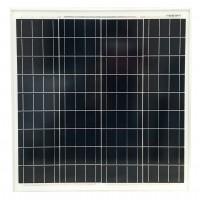 Солнечная панель DELTA BST 50-12 P