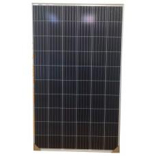 Солнечная панель DELTA BST 280-24 P