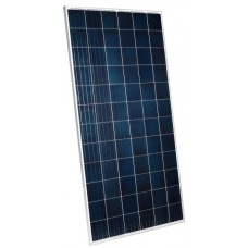 Солнечная панель DELTA BST 330-24 P