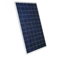 Солнечная панель DELTA SM 200-12 P