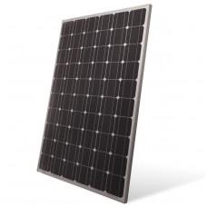 Солнечная панель DELTA SM 250-24 M