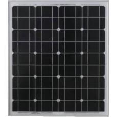 Солнечная панель DELTA SM 50-12 M