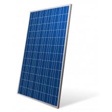 Солнечная панель DELTA SM 200-24 P