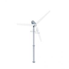 Ветрогенератор EDS-group Condor Air 380-15 кВт