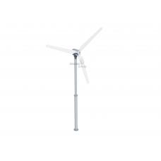 Ветрогенератор EDS-group Condor Air 380-10 кВт