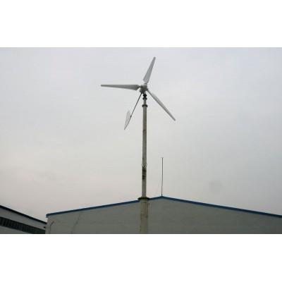 Ветрогенератор EDS-group Condor Home - 0,5 кВт