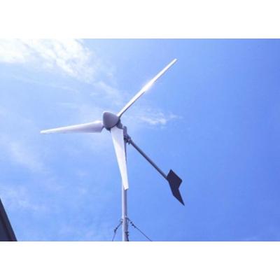 Ветрогенератор EDS-group Condor Home - 1 кВт