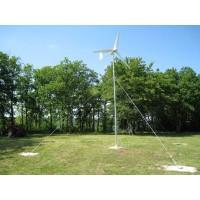 Ветрогенератор EDS-group Condor Home - 2 кВт