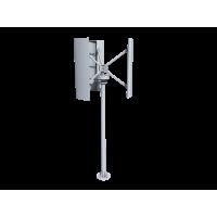Ветрогенератор EDS-group SAV - 0,5 кВт