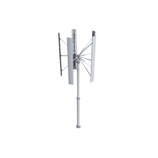 Ветрогенератор EDS-group SAV - 7,5 кВт