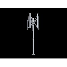 Ветрогенератор EDS-group SAV - 10 кВт