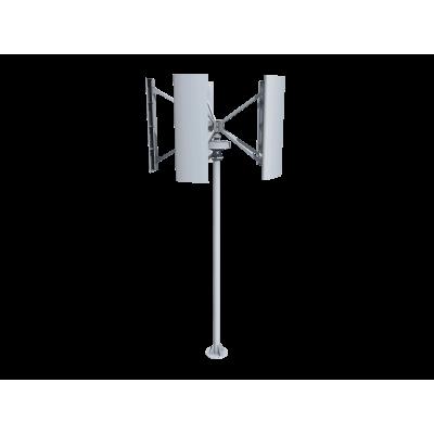 Ветрогенератор EDS-group SAV - 2 кВт