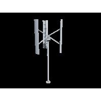 Ветрогенератор EDS-group SAV - 3 кВт