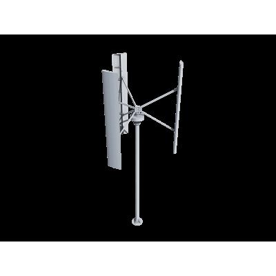Ветрогенератор EDS-group Falcon Euro - 5 кВт