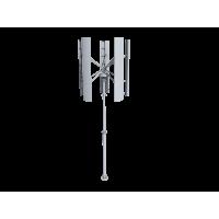 Ветрогенератор EDS-group SAV - 5 кВт