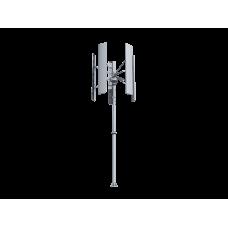 Ветрогенератор EDS-group Falcon Euro - 15 кВт