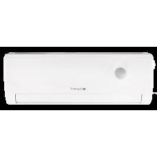 Настенный кондиционер Energolux SAS07B2-A