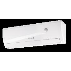 Настенный кондиционер Energolux SAS09B2-A