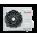 Настенный кондиционер Energolux SAS12Z3-AI