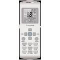 Настенный кондиционер Energolux SAS09BN1-AI