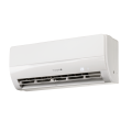 Настенный кондиционер Energolux SAS09L2-A