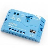 Контроллер EPSolar LS0512EU