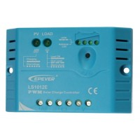 Контроллер EPSolar LS1012E