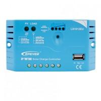 Контроллер EPSolar LS1012EU