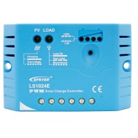 Контроллер EPSolar LS1024E