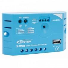 Контроллер EPSolar LS1024EU