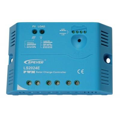 Контроллер EPSolar LS2024E
