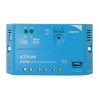 Контроллер EPSolar LS2024EU