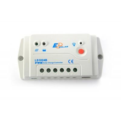 Контроллер EPSolar LS1024B