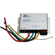 Контроллер EPSolar LS1024BP